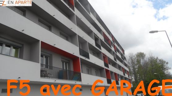 A vendre Saint Etienne 42003778 En aparté