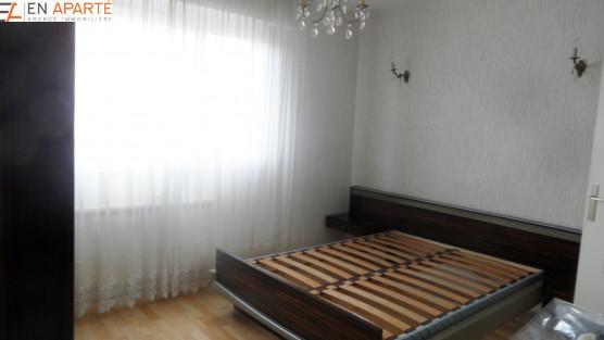 A vendre Saint Chamond 42003782 En aparté