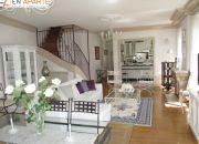 A vendre Firminy  42003783 En aparté