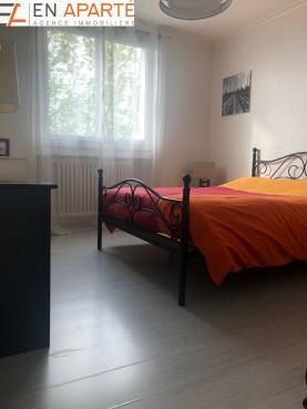 A vendre Saint Etienne 42003784 En aparté