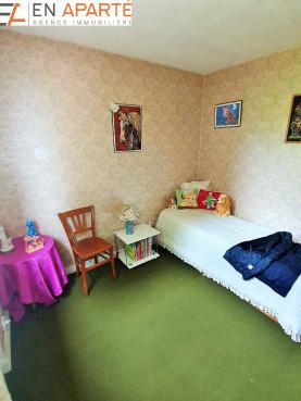 A vendre Saint Etienne 42003787 En aparté
