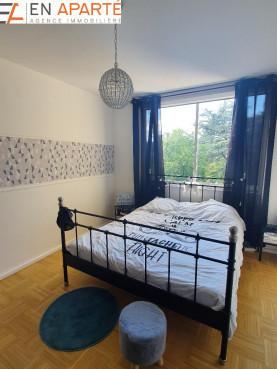 A vendre Saint Chamond 42003788 En aparté