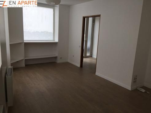 A vendre Saint Etienne 42003789 En aparté