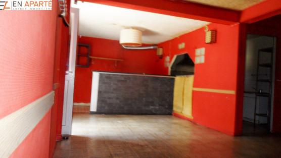 A vendre Saint Etienne 42003790 En aparté