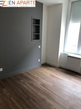 A vendre Saint Etienne 42003791 En aparté