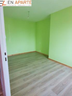 A vendre Saint Etienne 42003793 En aparté