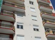 A vendre Saint Etienne  42003796 En aparté