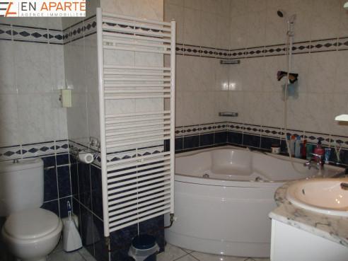 A vendre Saint Etienne 42003797 En aparté