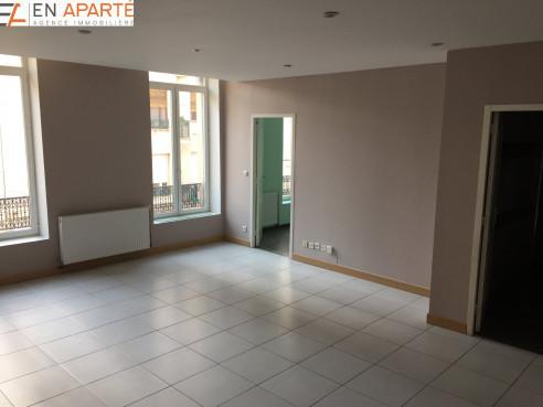 A vendre Saint Etienne 42003802 En aparté