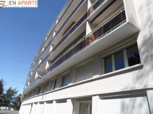 A vendre Saint Etienne 42003803 En aparté