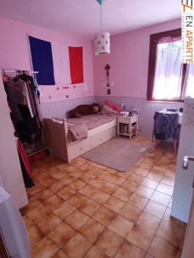 A vendre Tarentaise 42003807 En aparté