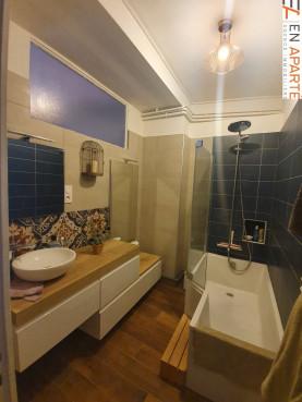 A vendre Saint Etienne 42003813 En aparté