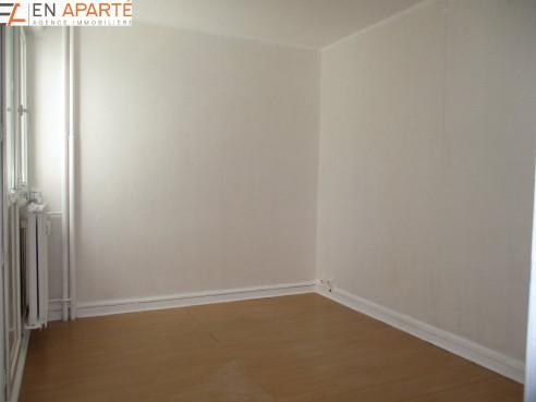 A vendre Saint Etienne 42003815 En aparté