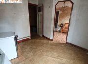 A vendre Saint Etienne  42003816 En aparté
