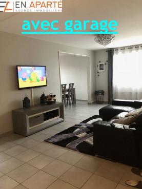 A vendre Saint Etienne 42003821 En aparté