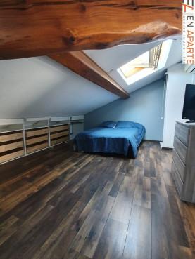 A vendre Saint Etienne 42003822 En aparté