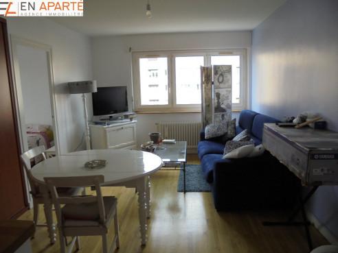 A vendre Saint Etienne 42003825 En aparté