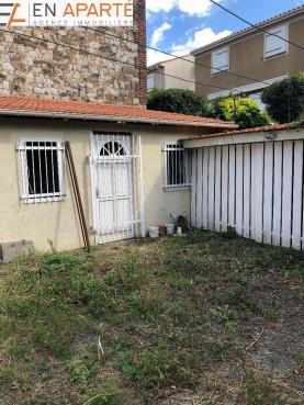 A vendre Saint Etienne 42003826 En aparté