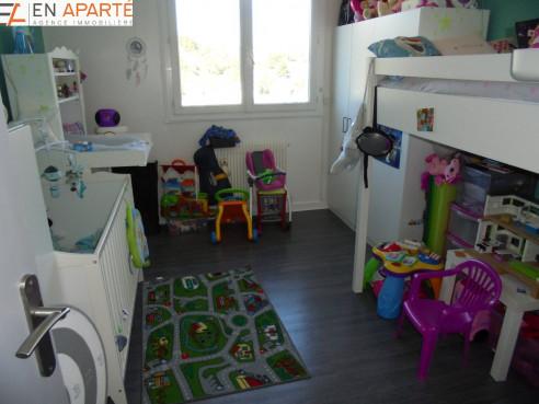 A vendre Saint Etienne 42003827 En aparté