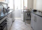 A vendre Saint Etienne  42003828 En aparté