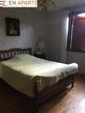 A vendre Firminy 42003829 En aparté