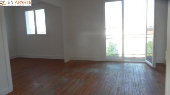 A vendre Saint Etienne 42003830 En aparté