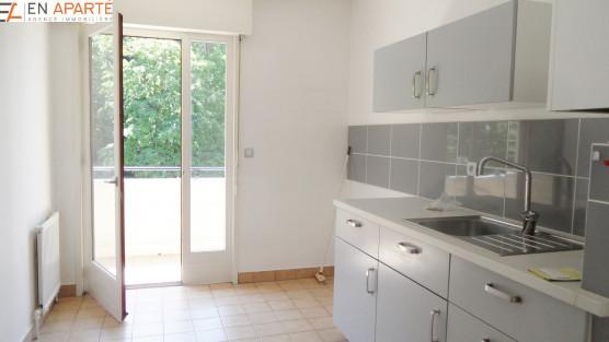 A vendre Saint Etienne 42003831 En aparté