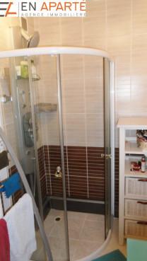 A vendre Saint Etienne 42003835 En aparté