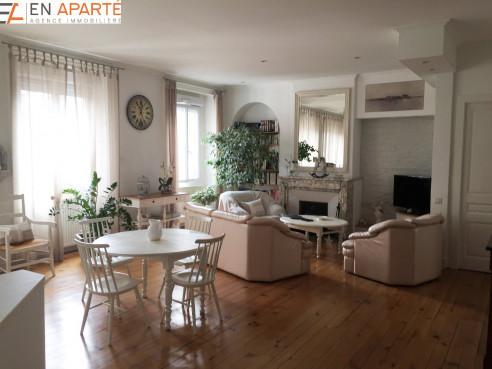 A vendre Saint Etienne 42003837 En aparté