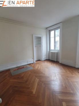 A vendre Saint Etienne 42003838 En aparté