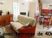 A vendre Saint Etienne  42003845 En aparté