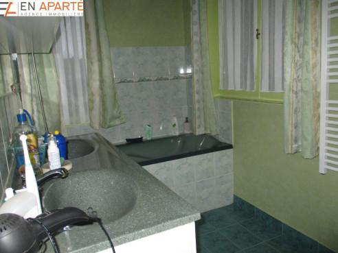 A vendre Bas En Basset 42003853 En aparté