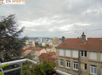 A vendre Saint Etienne 42003860 Portail immo