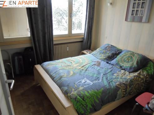 A vendre Saint Etienne 42003860 En aparté