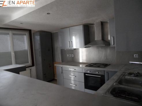 A vendre Saint Etienne 42003861 En aparté