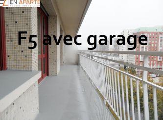 A vendre Saint Etienne 42003862 Portail immo