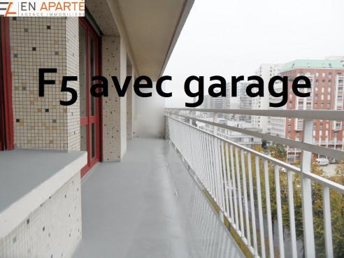 A vendre Saint Etienne 42003862 En aparté