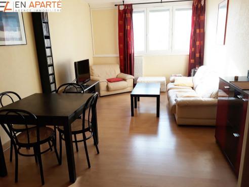 A vendre Saint Etienne 42003866 En aparté