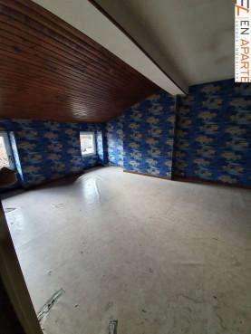 A vendre Saint Etienne 42003870 En aparté