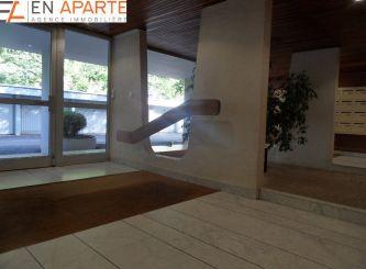 A vendre Saint Etienne 42003875 Portail immo