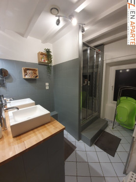 A vendre Saint Chamond 42003883 En aparté
