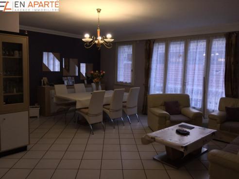 A vendre Saint Etienne 42003884 En aparté