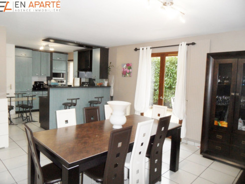 A vendre Saint Etienne 42003913 En aparté