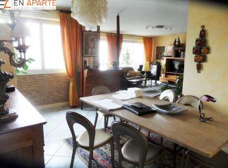 A vendre Saint Etienne 42003921 Portail immo