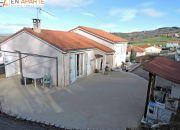 A vendre La Ricamarie 42003928 En aparté