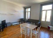 A vendre Saint Etienne 42003930 En aparté