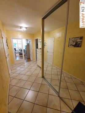A vendre Saint Etienne 42003933 En aparté