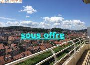 A vendre Saint Etienne 42003936 En aparté