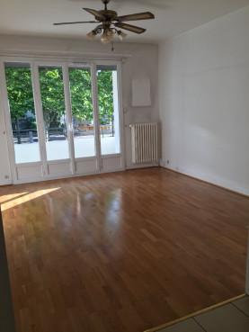 A vendre Saint Etienne 42003941 En aparté