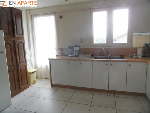 A vendre Saint Etienne 42003944 En aparté